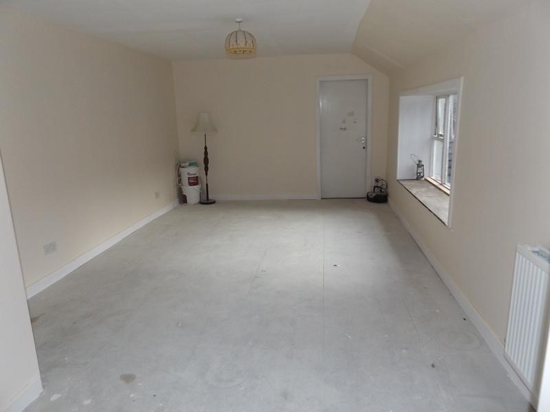 13 Macarthur Street, Upper Room
