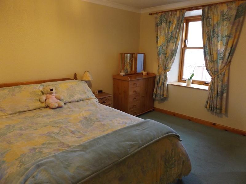 Bed 1b