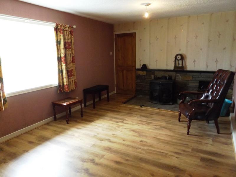 Honkin Goose Cottage 020