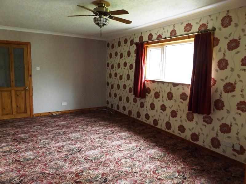 Honkin Goose Cottage 028