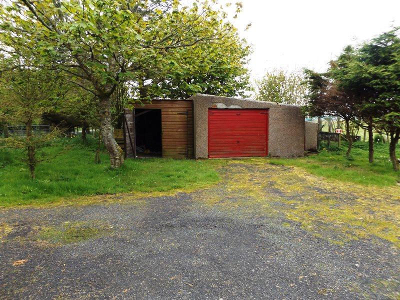 Honkin Goose Cottage 076