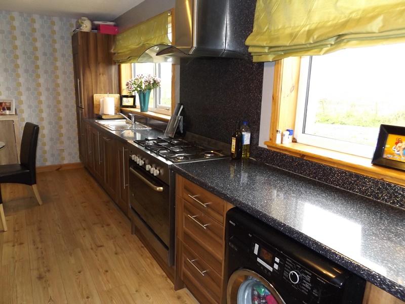 Whindiehill, Hillside, Kitchen 1c